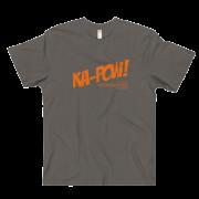 Ka-Pow! T-Shirt