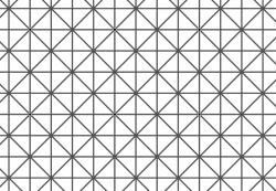white-zoom